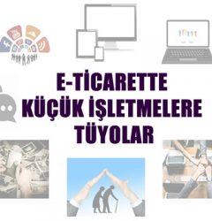 blog-49