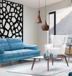 e-ticaret mobilya pazarlaması