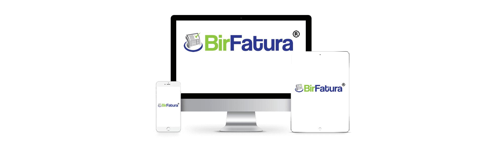 birfatura-bilgisayar-tablet-telefon.fw