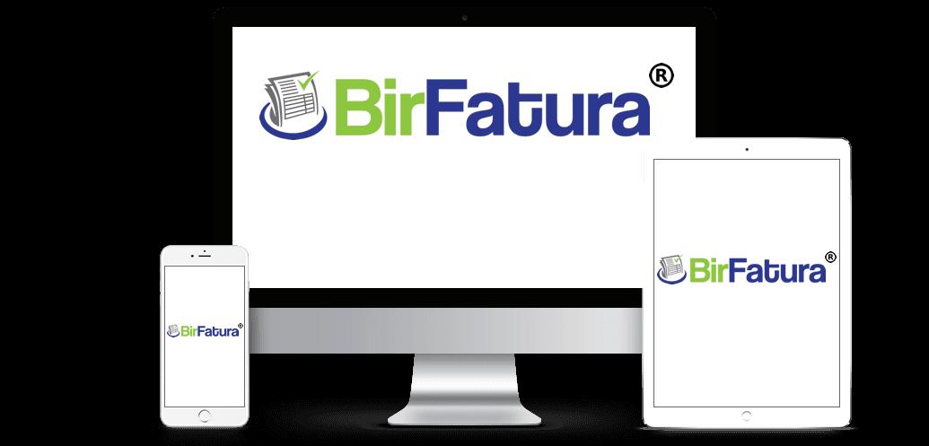 BirFatura'nın sunmuş olduğu avantajlardan yararlanmak ister misiniz?