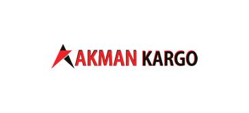 Akman Kargo