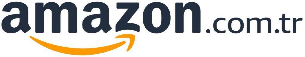 Amazon_com_tr_Logo._CB1198675309_