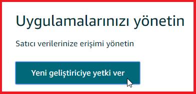 amazon-3-yetki-ver-e1573548107176