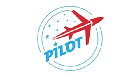 basin-da-pilot