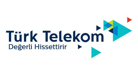 basin-da-turk-telekom