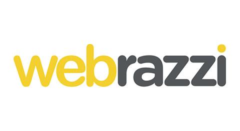 basin-da-webrazzi