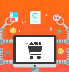 ecommerce-automation-tools