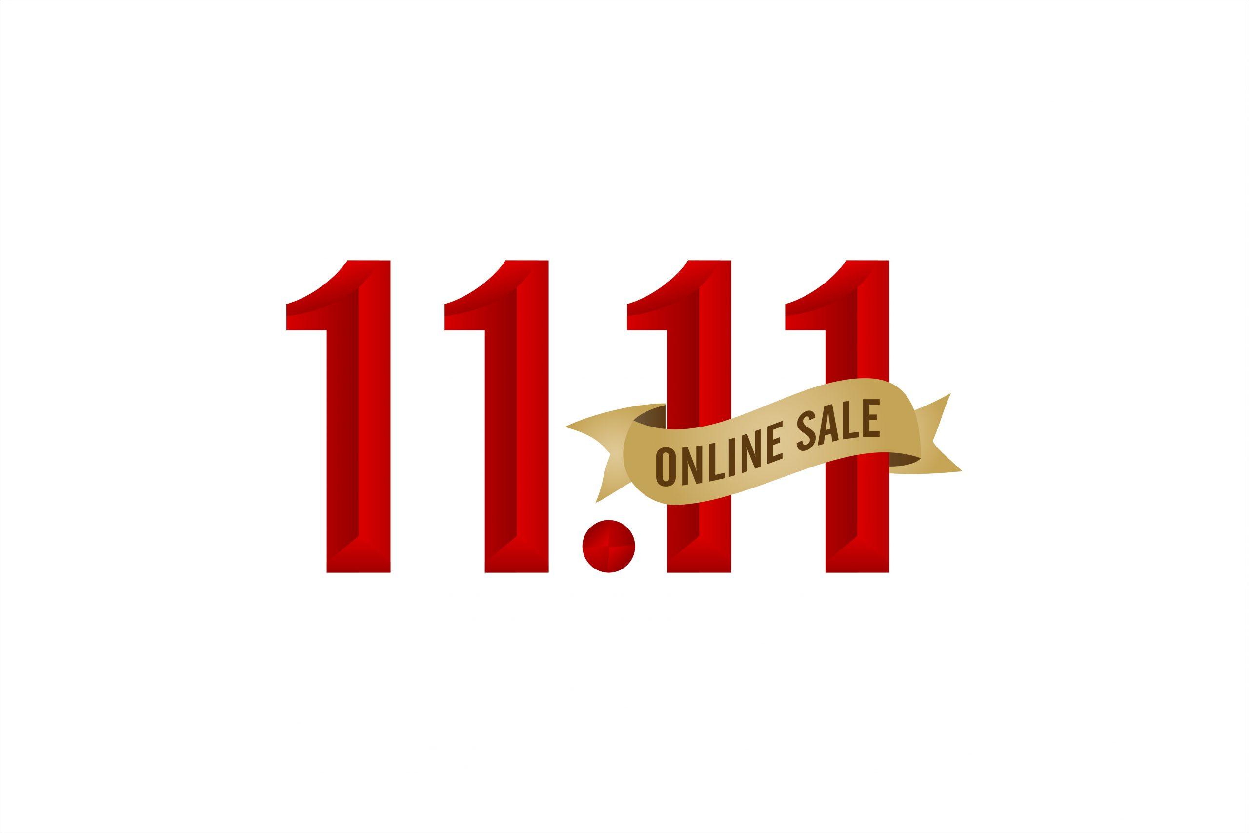 E-ticaret Kasım5