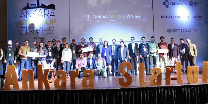 25-Aralik-2016-