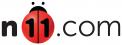logo-n11-large